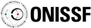 Logo-con-scritta-ONISSF_WEB